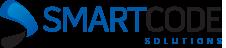 SmartCode logo